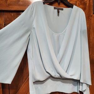 BCBGMAXAZRIA blouse